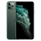 Замена динамика (слухового) iPhone 11 Pro Max