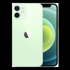 Замена дисплея (экрана) iPhone 12 Mini