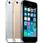 Замена микрофона iPhone 5 / 5C / 5S