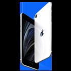Замена дисплея (экрана) iPhone SE 2020